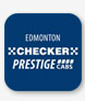 Checker Prestige App