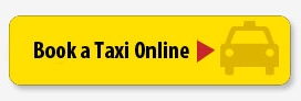 Book a Yellow Cab Online