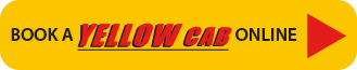 Yellow Cab Book Online