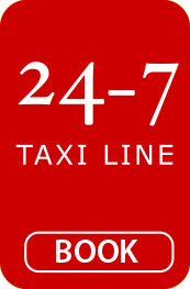 24-7 Taxi Line
