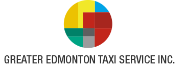 Greater Edmonton Taxi Service Inc.